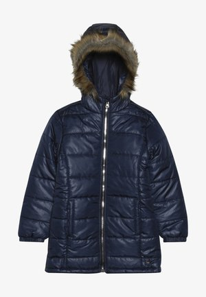 ANYS - Winter coat - dark blue