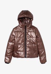 Tiffosi - ANAYA - Winter jacket - rosa - 2