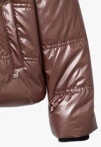Tiffosi - ANAYA - Winter jacket - rosa - 3