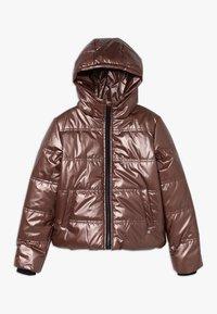 Tiffosi - ANAYA - Winter jacket - rosa - 0