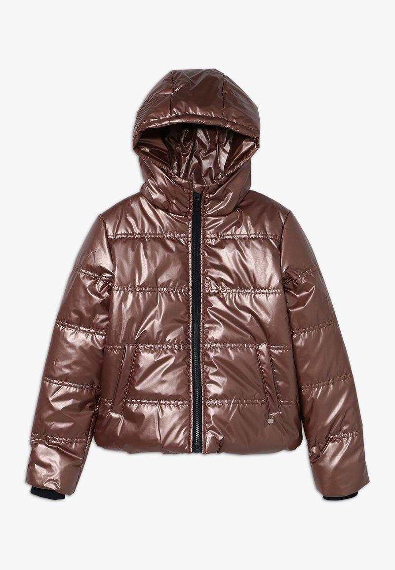 Tiffosi - ANAYA - Winter jacket - rosa