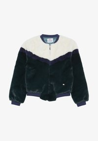 Tiffosi - LAILA - Winter jacket - verde - 2