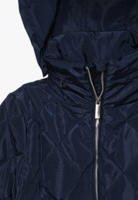 Tiffosi - AVA - Winter jacket - dark blue - 4