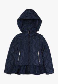 Tiffosi - AVA - Winter jacket - dark blue - 0