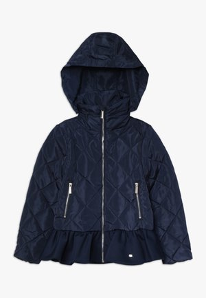AVA - Winter jacket - dark blue