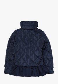 Tiffosi - AVA - Winter jacket - dark blue - 2