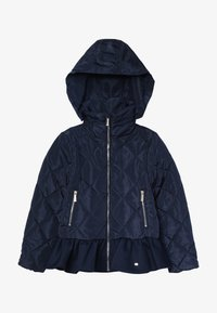 Tiffosi - AVA - Winter jacket - dark blue - 3