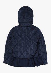 Tiffosi - AVA - Winter jacket - dark blue - 1