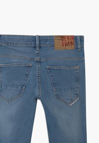 Tiffosi - JADEN - Jeans Skinny - denim - 3