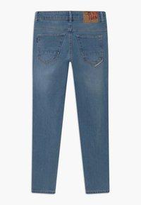 Tiffosi - JADEN - Jeans Skinny - denim - 1