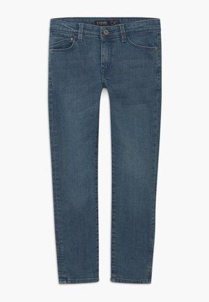 JADEN - Jeans Skinny - denim