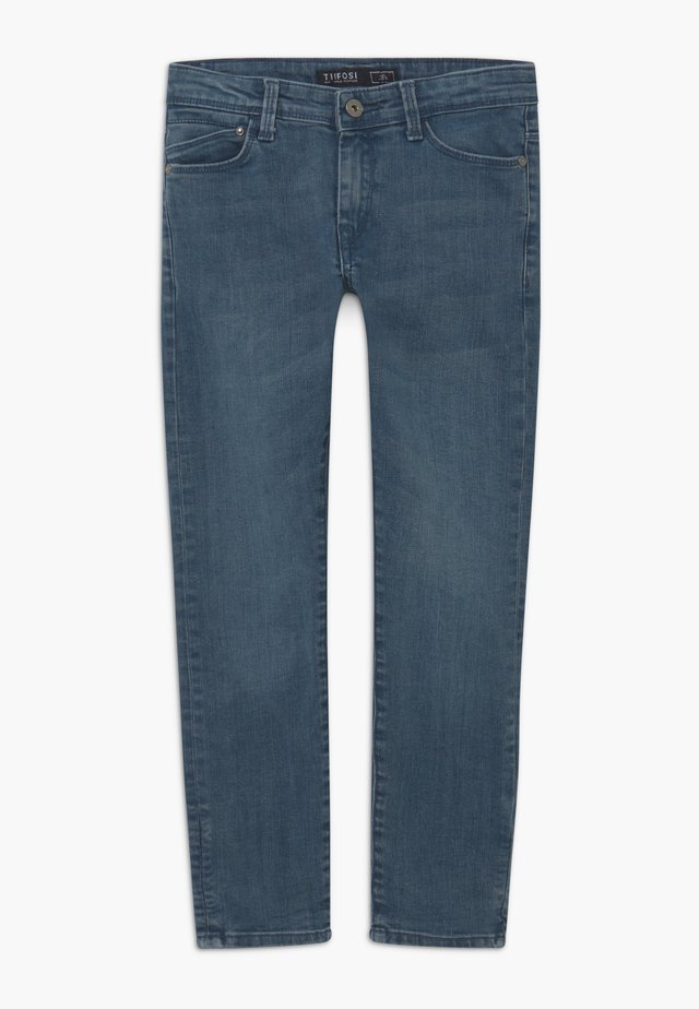 JADEN - Jeans Skinny Fit - denim