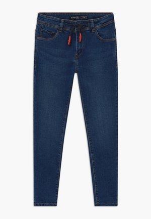 FINN - Jeans Skinny - denim