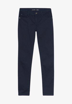 JADEN - Kalhoty - blue