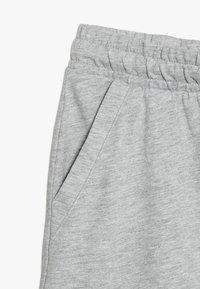 Tiffosi - KAPRO - Teplákové kalhoty - cinza - 2