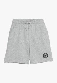 Tiffosi - KAPRO - Teplákové kalhoty - cinza - 0