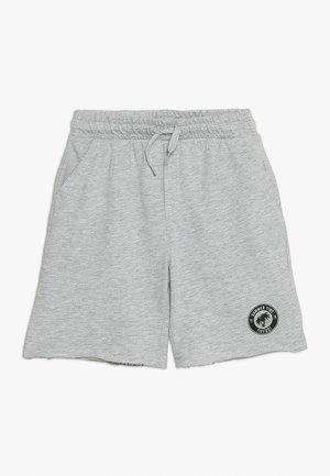 KAPRO - Teplákové kalhoty - cinza