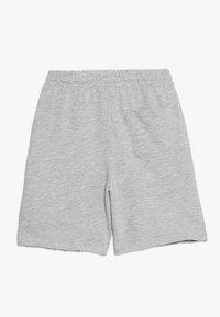 Tiffosi - KAPRO - Teplákové kalhoty - cinza - 1