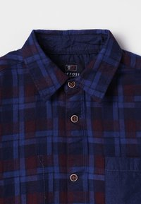 Tiffosi - KAFU - Koszula - blue - 5