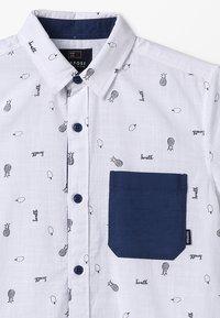Tiffosi - PETE - Košile -  branco - 4