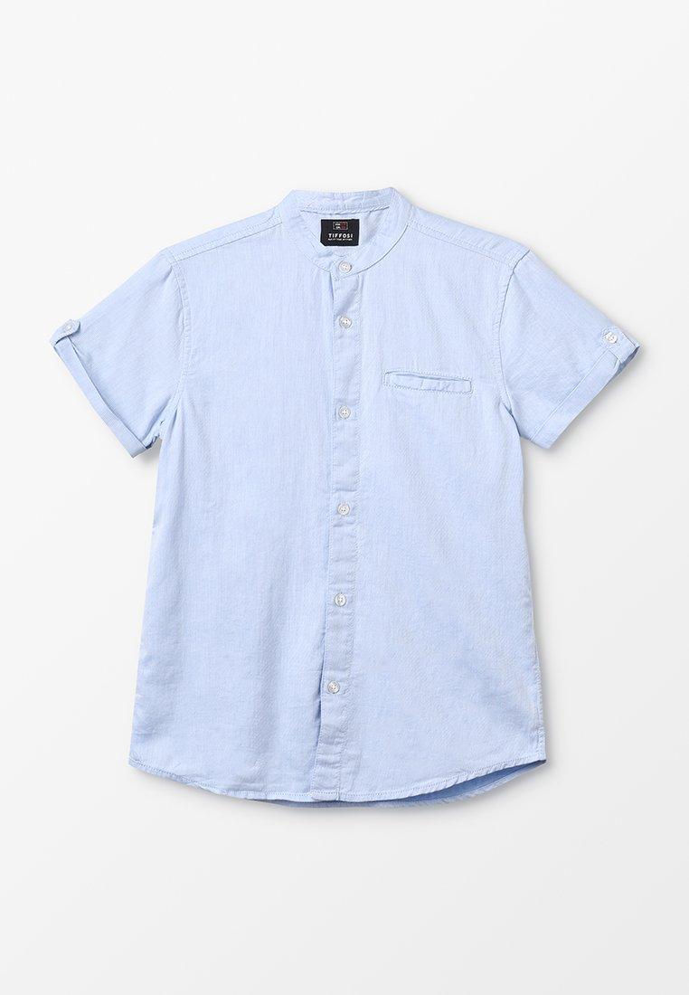 Tiffosi - DUARTES - Košile - azul