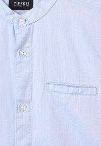 Tiffosi - DUARTES - Košile - azul - 2