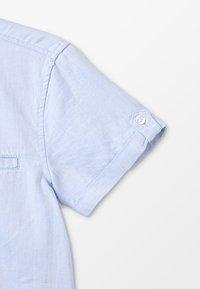 Tiffosi - DUARTES - Košile - azul - 4