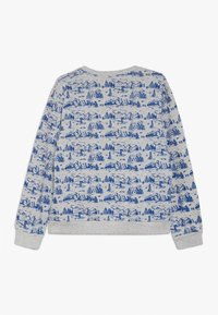 Tiffosi - DISTROY - Sweatshirt - cinza - 1