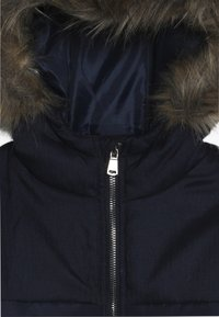 Tiffosi - PETER - Veste d'hiver - blue - 4