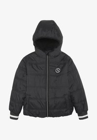 Tiffosi - ABEL - Winter jacket - grey - 3