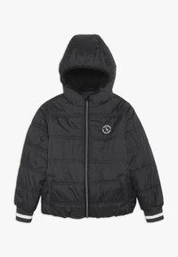 Tiffosi - ABEL - Winter jacket - grey - 0