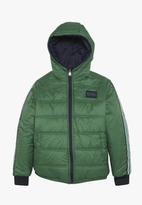 Tiffosi - NELSON - Winter jacket - blue - 2