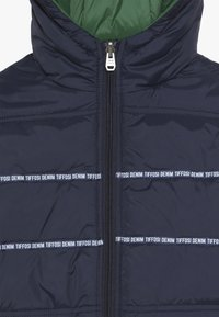 Tiffosi - NELSON - Winter jacket - blue - 5