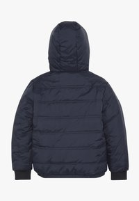 Tiffosi - NELSON - Winter jacket - blue - 1