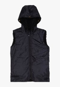 Tiffosi - MICHAEL - Parka - blue - 2