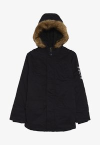 Tiffosi - MICHAEL - Parka - blue - 4
