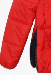 Tiffosi - XAVIER - Veste d'hiver - red - 2
