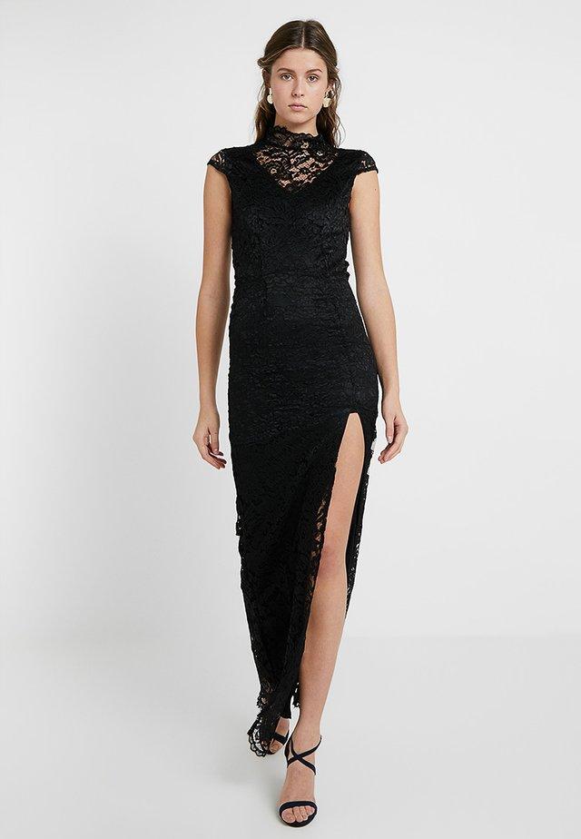 MAXI - Occasion wear - black