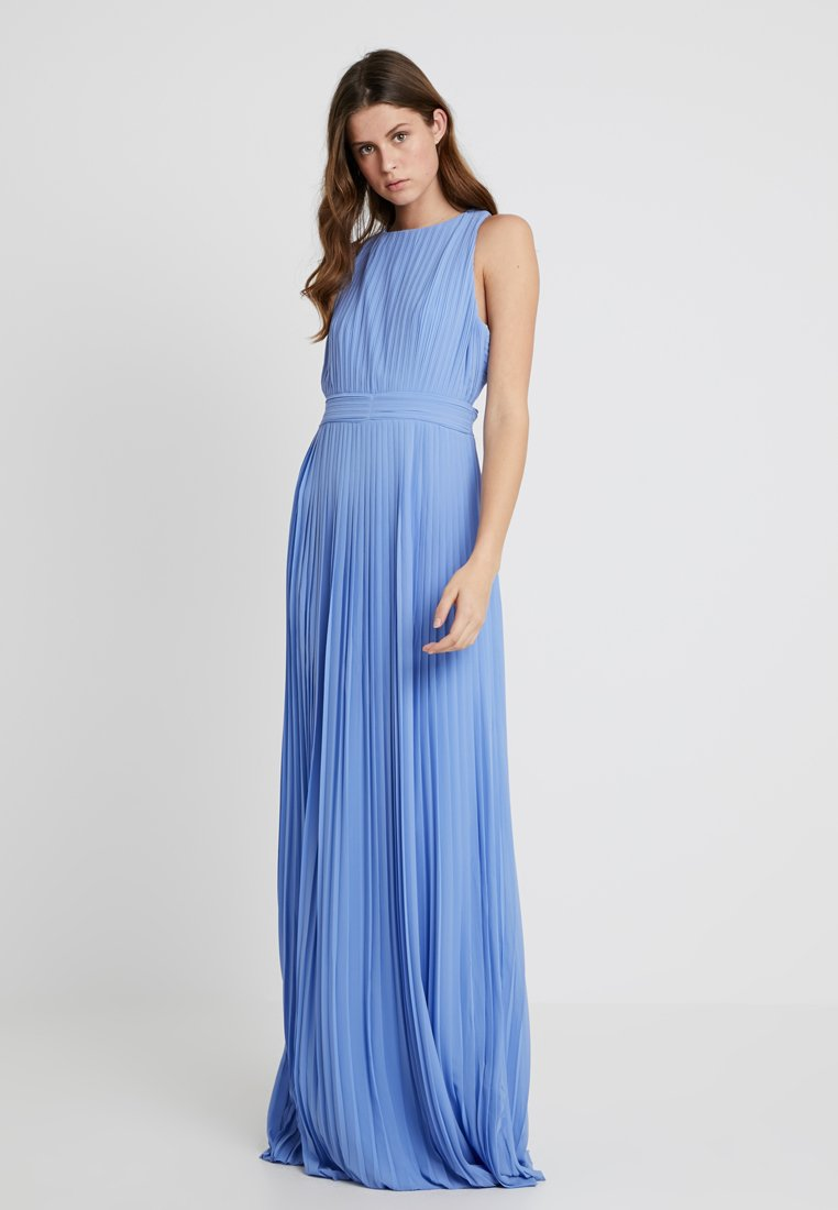 TFNC Tall - WHITNEY - Occasion wear - blue bell