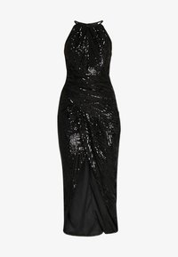 TFNC Tall - TOVE MAXI DRESS - Occasion wear - black - 4