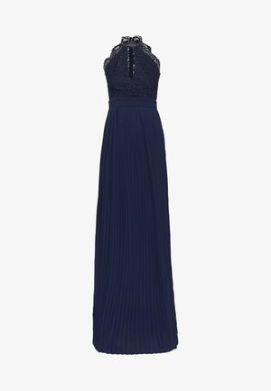 MADISSON MAXI - Robe de cocktail - navy
