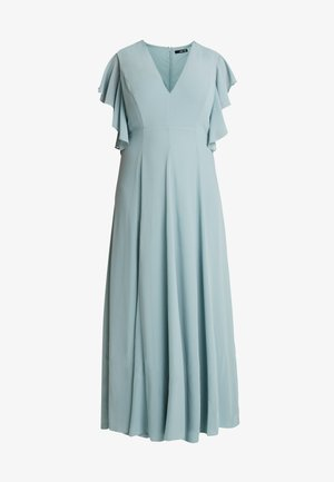 PRIYA - Robe de cocktail - dusty sage