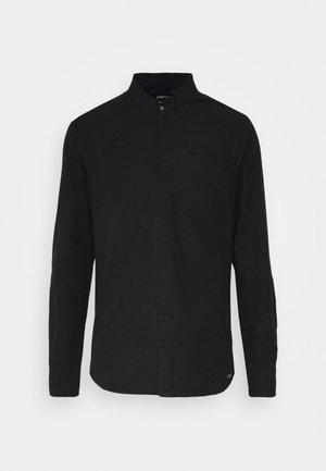 PHARRRELL - Overhemd - black