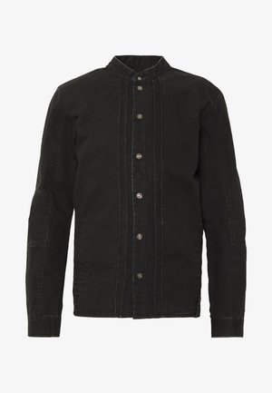 EDEM - Summer jacket - vintage black