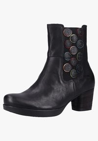 Think! - Ankle boots - black - 2
