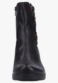 Think! - Ankle boots - black - 5