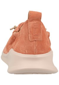 Think! - Sneakers - salmon - 3