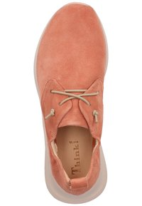Think! - Sneakers - salmon - 1