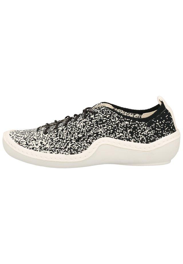 THINK! SNEAKER - Sneakers - sz/kombi 09