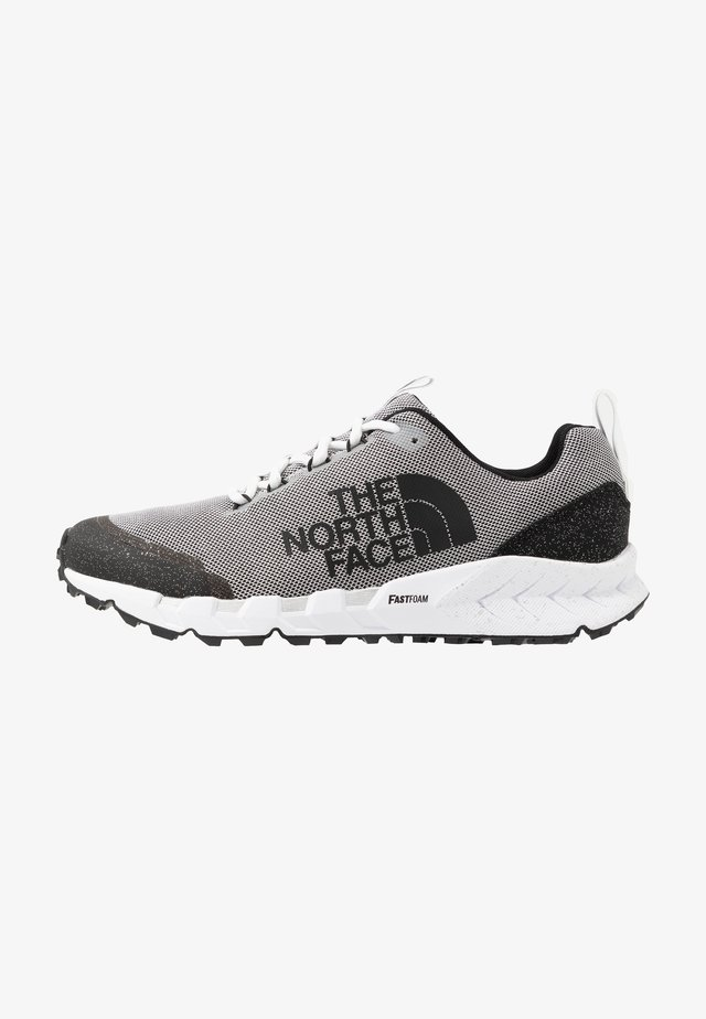 SPREVA SPACE - Sneakers - white